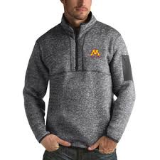 minnesota apparel golden gophers merchandise um gopher gear