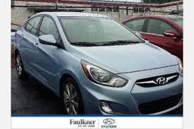 used hyundai accent 2012 used hyundai accent for sale in beverly nj edmunds