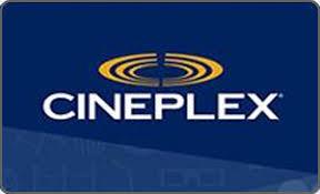 cineplex online buy cineplex gift cards