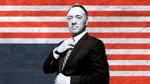 house of cards amazing hd pictures images u0026 wallpapers high