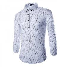 men shirt product tags dorico fashion