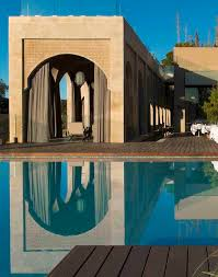 122 best morocco black book images on pinterest places