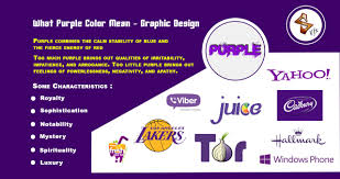 purple color meaning meaning of the colour purple animation studios in pune svfx