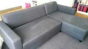 canapé occasion liège canape a donner nettoyer en tissu donne mobilier et decoration