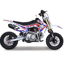 junior motocross bikes 10ten mx 90r junior dirt bike