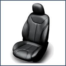 toyota leather seats toyota camry leather seat upholstery kit by katzkin