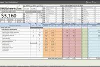 Property Flipping Spreadsheet House Flipping Spreadsheet