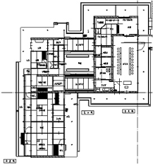 Japanese House Layout Japanese House Layout House And Home Design