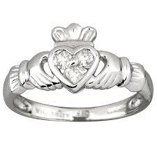 clatter ring claddah diamond rings wedding promise diamond engagement