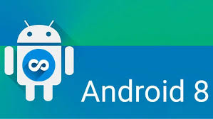 upgrade android android 8 0 update android o oreo upgrade information