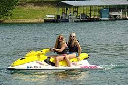 jet ski rental table rock lake table rock lake resort lazy lee s resort on table rock lake