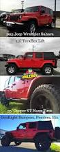 jeep lifted pink lifted jeep wrangler on forgiato offroad wheels video photo