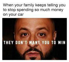 All I Do Is Win Meme - got em speedingticket autoone brownsplains
