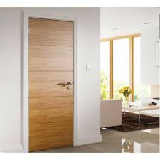 Oak Interior Doors Augusta Oak Door 44mm Thickness Fd30 Emerald Doors