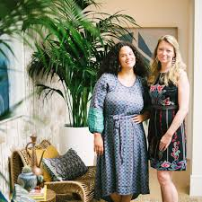 justina blakeney how to style a small space the justina blakeney way lonny