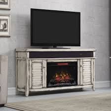 black friday fireplace entertainment center 207 best fireplaces images on pinterest dimplex electric