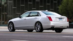 cadillac jeep 2016 2016 cadillac ct6 review with price horsepower and photo gallery