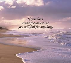 quote for the day inspirational 6573789 joyfulvoices info