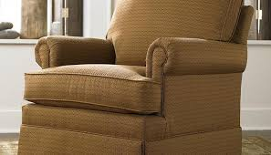 chair types living room chair types living room ecoexperienciaselsalvador