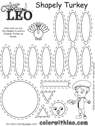 print free seasonal coloring pages of puzzles and games for kids