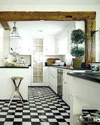 furniture for kitchen cabinets kitchen furniture interior design kitchen cabinets interior design