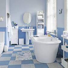 bathroom glazed porcelain tile basement floor tiles porcelain