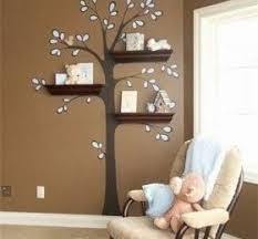 woodland nursery decor u2039 decor love