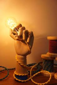 Home Decoration Lighting 301 Best Edison Bulbs Fever Images On Pinterest Edison Bulbs