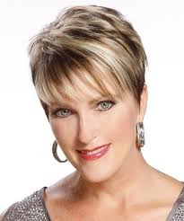 short haircuts for women over 35 20 inspirations of short haircuts with wispy bangs