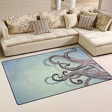 best 25 amazon area rugs ideas on pinterest 5x7 area rugs 3x5