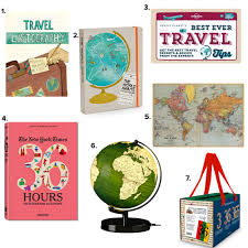 New York Times Travel by Travel With Utility Our Guide On Where To Go U0026 What To Take
