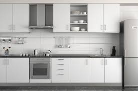 Replacing Kitchen Cabinets Cost Install Kitchen Cabinets Cost Gallery For Website How Much To