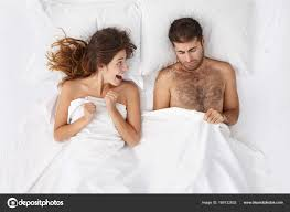 faire l amour dans la chambre en de faire l amour photographie avemario 169132832