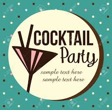 holiday cocktails clipart 100 holiday cocktail party invitation office holiday party