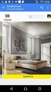 novel schlafzimmer 8 best schlafzimmer images on bedroom ideas bedroom