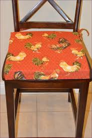 kitchen room red chair pads 15 inch chair cushions 14 x 14 chair