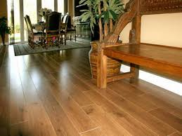 best looking laminate flooring flooring designs