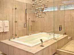 shower valuable corner bath shower combo nz tremendous corner full size of shower valuable corner bath shower combo nz tremendous corner garden tub shower