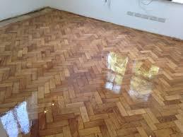 tile and floor decor floors and decor houston 100 images flooring striking floors