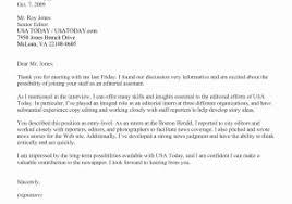 Nanny Housekeeper Resume Sample by Pct Resume Resume Cv Cover Letter