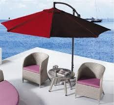 Small Patio Umbrella Small Outdoor Info Site