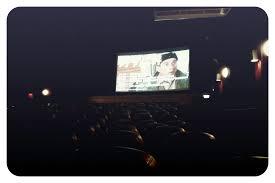 Daim Chocolate Ikea Prince Charles Cinema Untold Blisses