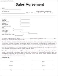 land contract agreement sample contract dj services download