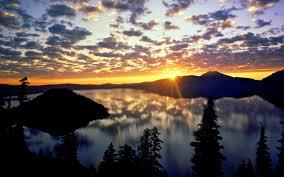 Oregon landscapes images Landscape cascade range oregon mac mac background nature jpg