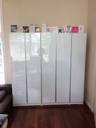 billy bookcase with doors white billy doors ikea u0026 ikea billy byom bookcase with glass doors