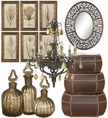 home interior accessories home decor items amazing home decorating accessories hdviet
