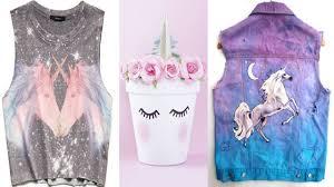 art deco unicorn ring holder images Diy room decor t shirts rings foods with unicorns designs jpg