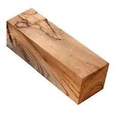 bethlehem olive wood large 8 bethlehem olive wood pen blank wooden block jerusalem holy