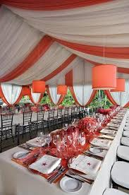 cheap coral table runners popular of design ideas coral table runners wedding ideas linens