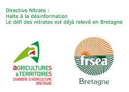 chambre d agriculture 09 05 09 2014 directive nitrate halte à la désinformation le défi